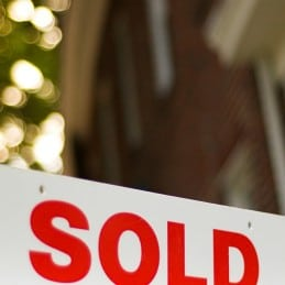 CURIOUS ABOUT SELLING YOUR PROPERTY?