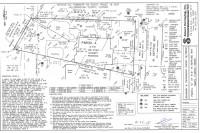 5133 Neptune Way Survey