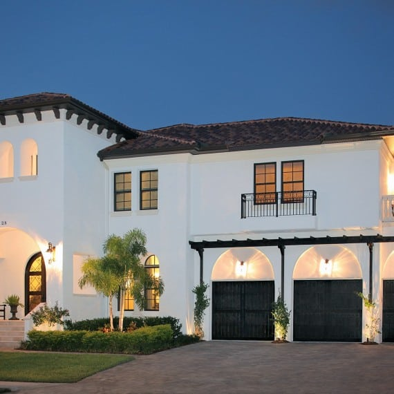 Bayshore Estates Custom Home_Exterior_