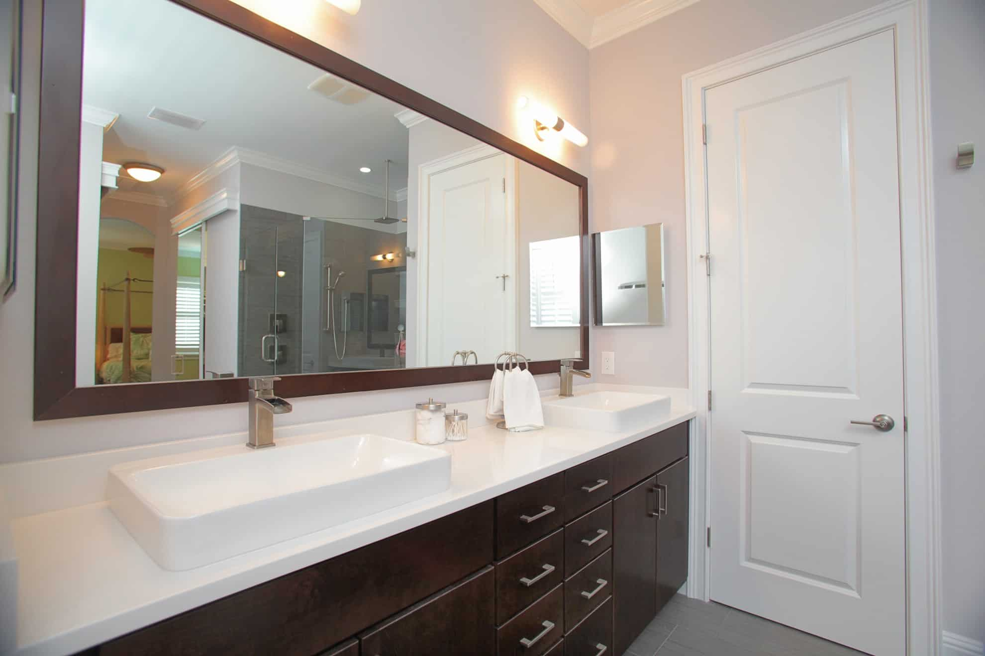 Virginia Park Contemporary Craftsman_Bath_