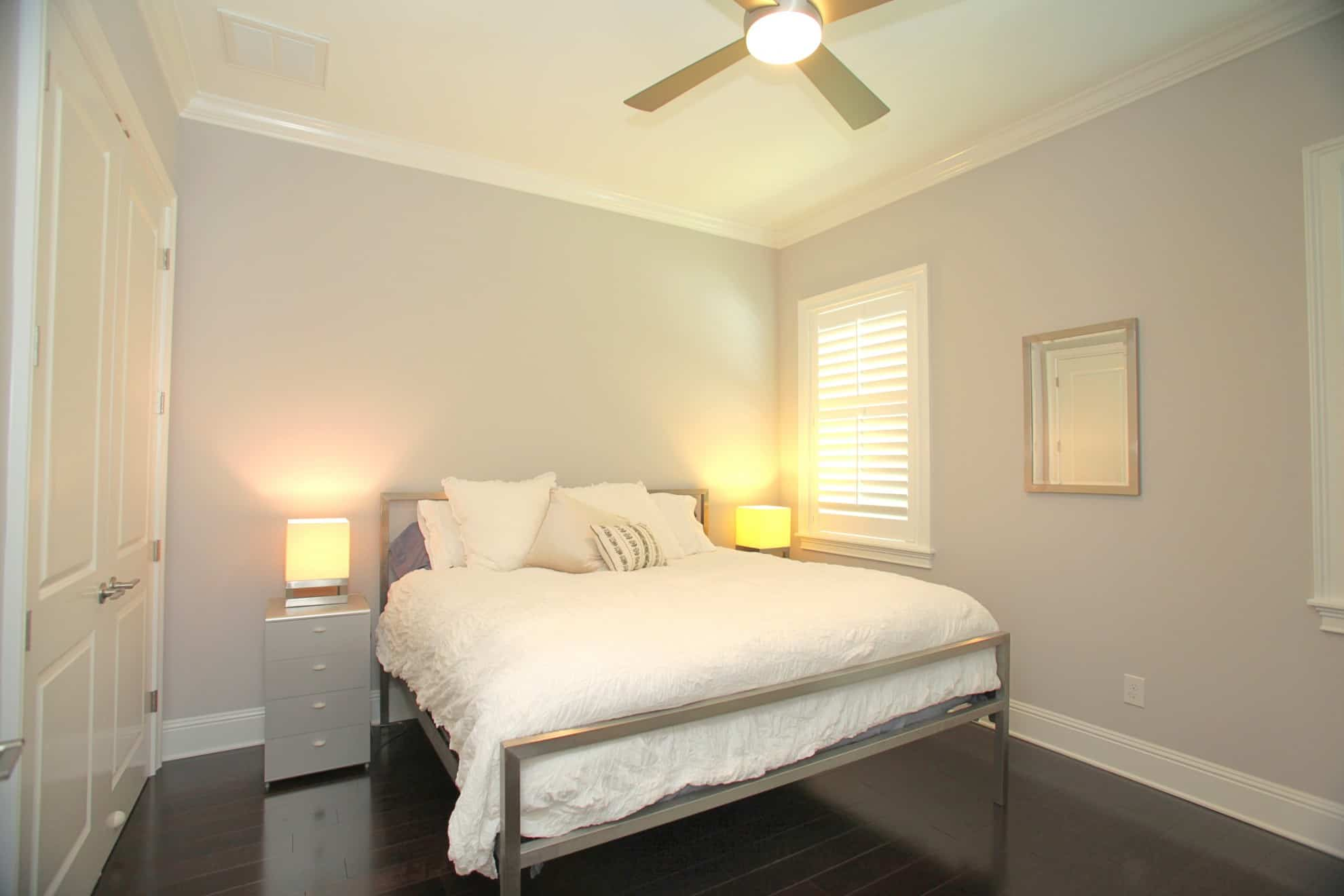 Virginia Park Contemporary Craftsman_Bedroom_