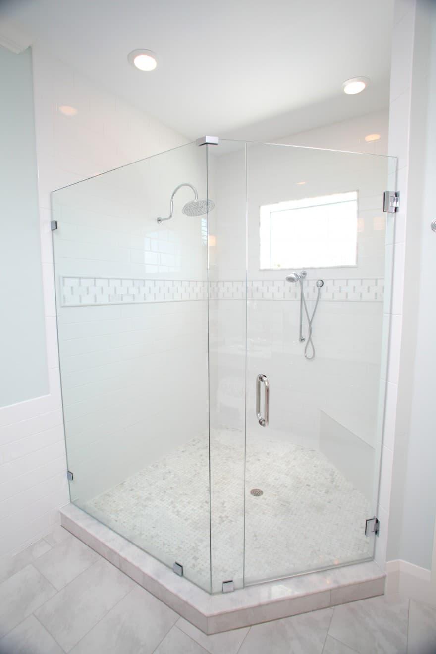 Palma Ceia Craftsman_Bath
