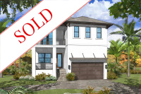 730-Cordova-wc_Sold