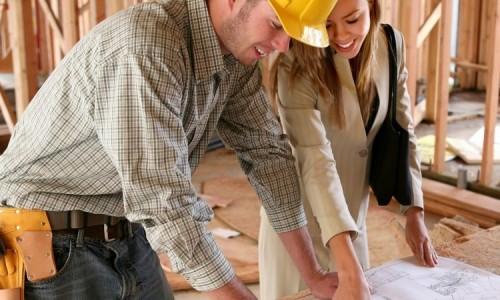 Custom home builder questions devonshire custom homes for Questions to ask a custom home builder