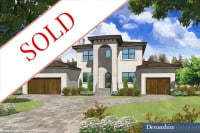 Rodriguez-rendering_sold