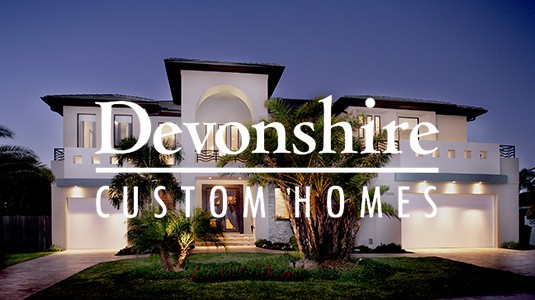 Video Gallery Cover | Devonshire Custom Homes Builder