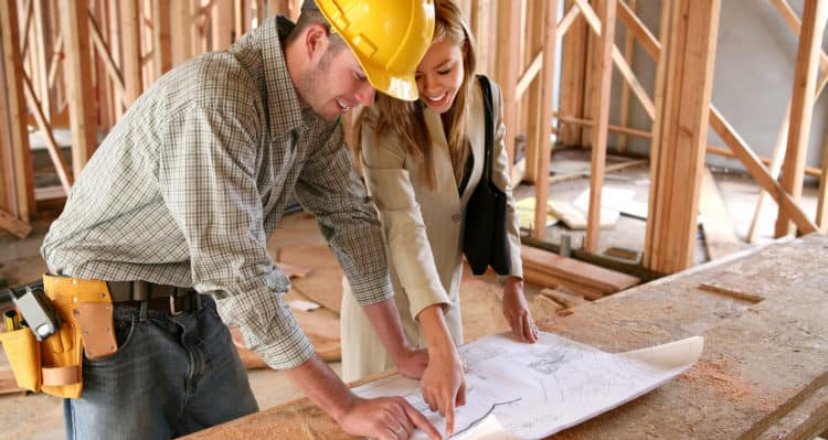 questions to ask prospective custom home builders