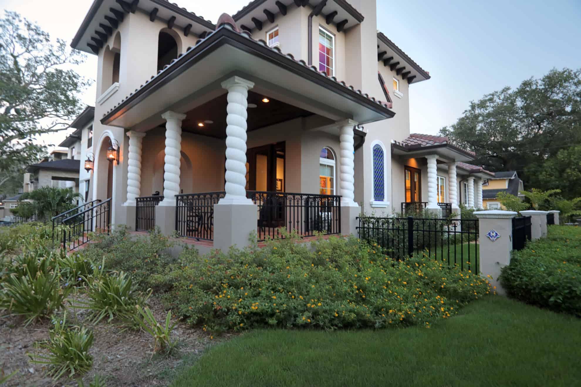 new-old-northeast-custom-home