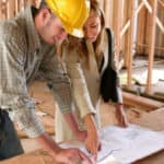 5 Things To Bring To Your Meeting With Your Luxury Home Builder